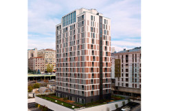bomonti-modern-palace-1