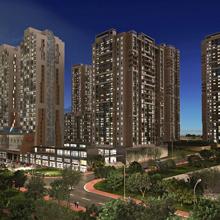 Future Park Istanbul
