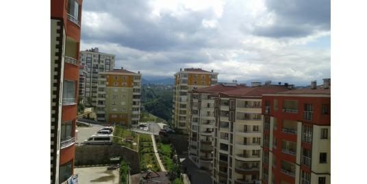Boztepe Çukurçayır 1 – Trabzon